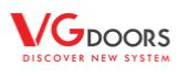 VGDOOR | Door Supplier Singapore | Home Door Singapore